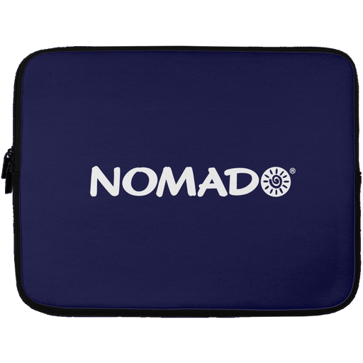 NOMADO Laptop Sleeve - By NOMADO