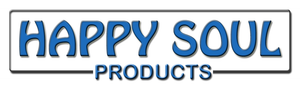 Happy Soul products