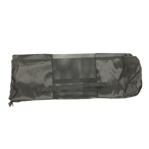 Portable Yoga Mat Bag