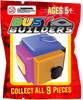 A Fidget Piece Blind Bag Twelve Pack