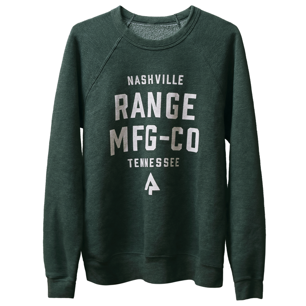 Range Purveyor Sweatshirt
