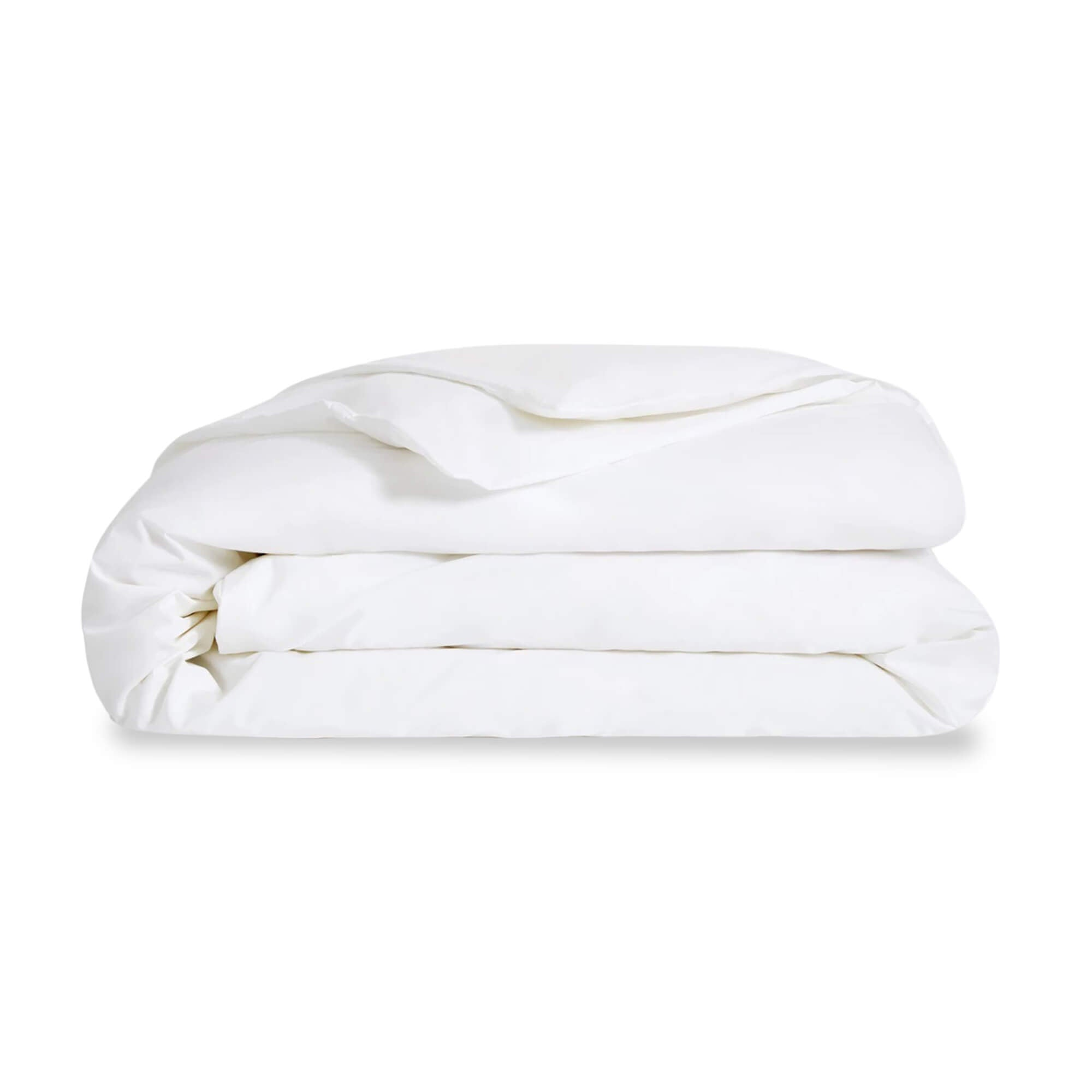 Delilah Home 100% Organic Cotton Duvet Covers