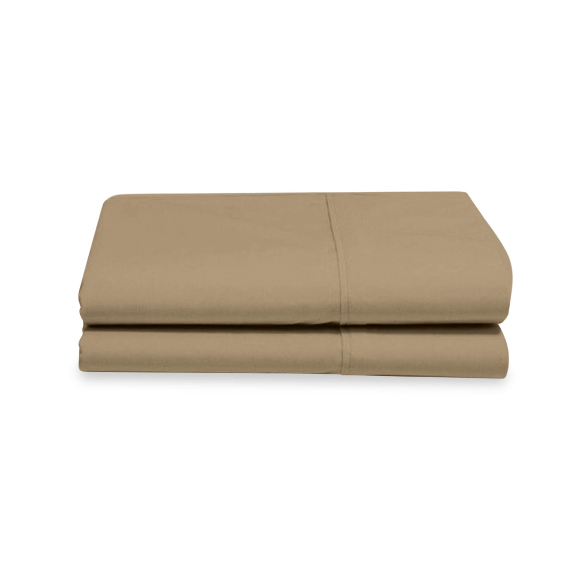 Delilah Home 100% Organic Cotton Pillow Cases Jungle Pillows