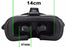 Virtual Reality 3D Smartphone Headset - Virtual Reality Headset from Trendzily - Online Gadgets Shop Store Electronics Trending Now Trendy Sale Cheap