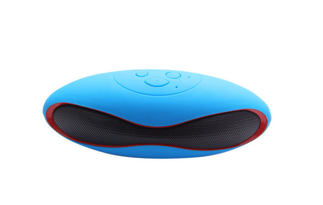 Wireless Bluetooth Speaker - Speaker from Trendzily - Online Gadgets Shop Store Electronics Trending Now Trendy Sale Cheap