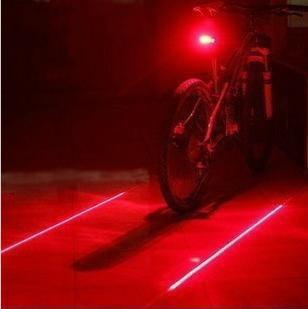 LED Cycling Safety Bike Light - Bikes from Trendzily - Online Gadgets Shop Store Electronics Trending Now Trendy Sale Cheap