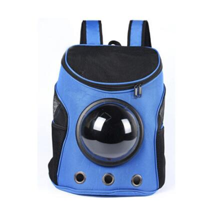 Dog And Cat Capsule Carrier - Backpacks from Trendzily - Online Gadgets Shop Store Electronics Trending Now Trendy Sale Cheap
