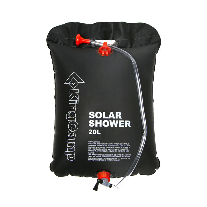 Outdoor Shower Bag - Camping from Trendzily - Online Gadgets Shop Store Electronics Trending Now Trendy Sale Cheap