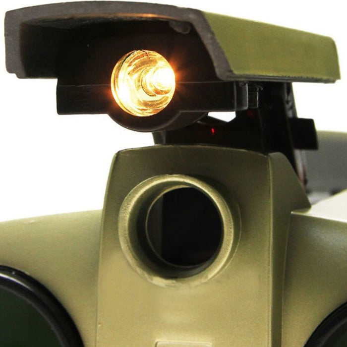 Night Vision Binoculars With Pop Up Light - Binoculars from Trendzily - Online Gadgets Shop Store Electronics Trending Now Trendy Sale Cheap