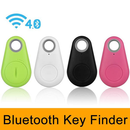 Wireless Bluetooth Tracker & Key Finder - Tracker & Key Finder from Trendzily - Online Gadgets Shop Store Electronics Trending Now Trendy Sale Cheap