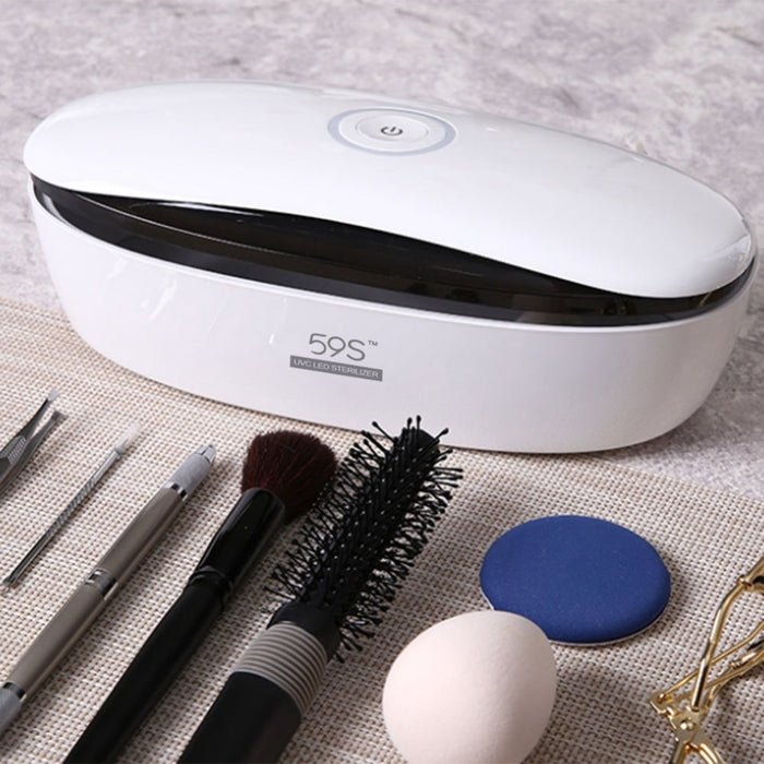 Cosmetics and Shaving Sterilizer - Cosmetics and Shaving Sterilizer from Trendzily - Online Gadgets Shop Store Electronics Trending Now Trendy Sale Cheap