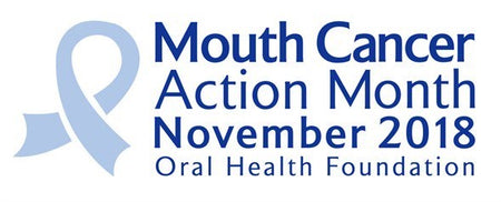 How much do you know about mouth cancer?