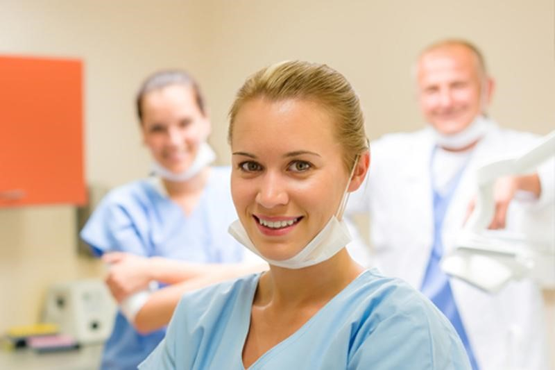 Everything You Need to Know About Becoming a New Dental Patient at JDRM Dental Care