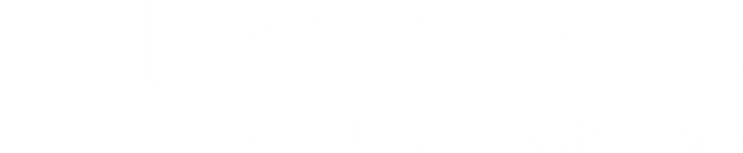 JDRM Dental Care