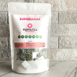Moringa tea for fertility, fertility cleanse tea, moringa leaves