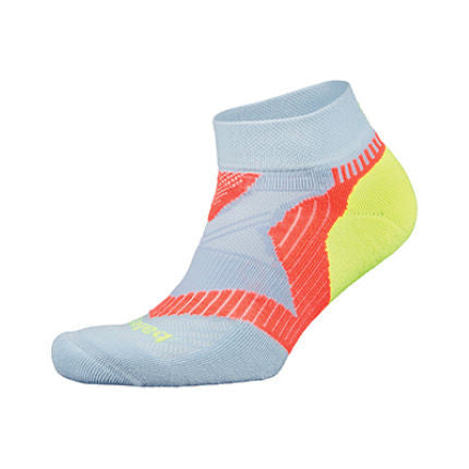 Balega Women's Enduro Low Cut Sock