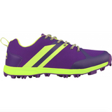 More Mile Cheviot Pace Womens Trail Running Shoes
