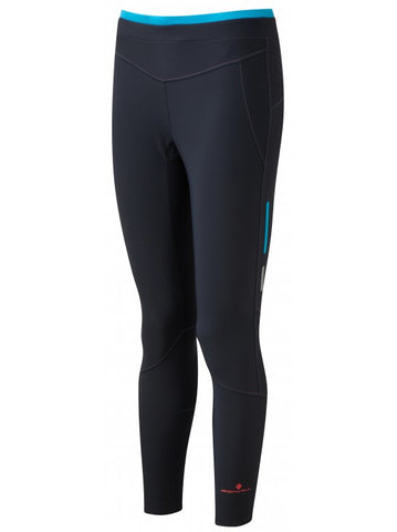 RONHILL Women's Stride Winter Tight AW17