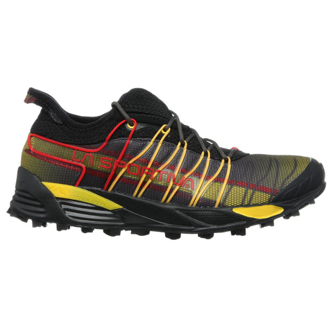 LA SPORTIVA Mutant Mountain Running Shoes