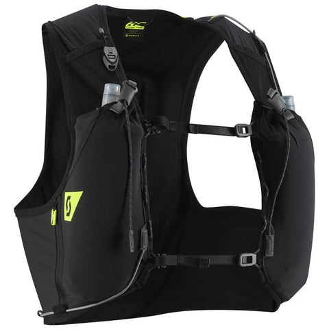 Scott Trail RC TR 4 Race Vest