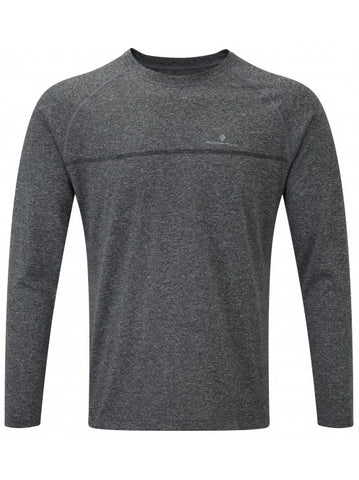 Ronhill Men's Everyday L/S Tee