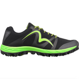 More Mile Cheviot 4 Mens Trail Running Shoes