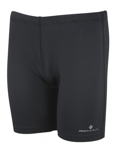 RONHILL Junior Everyday Short