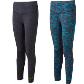 RONHILL Women's Infinity Tight AW17