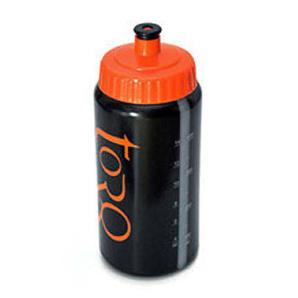 Torq Drinks Bottle - 500ml