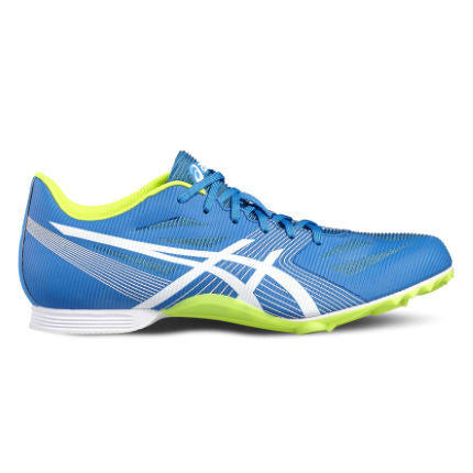 Asics Hyper MD 6 Shoes