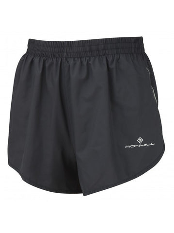 RONHILL Junior Everyday Racer Short