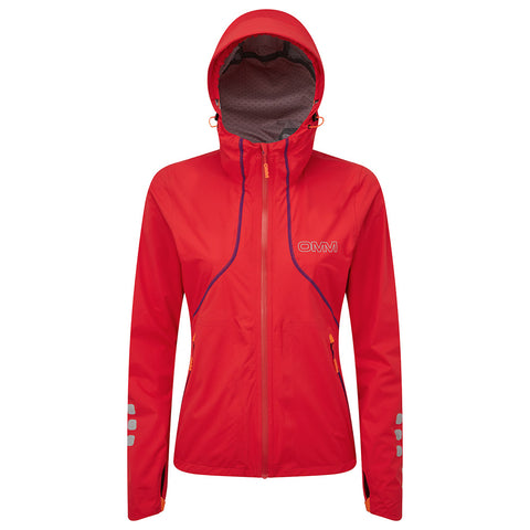 OMM Kamleika Women's Jacket