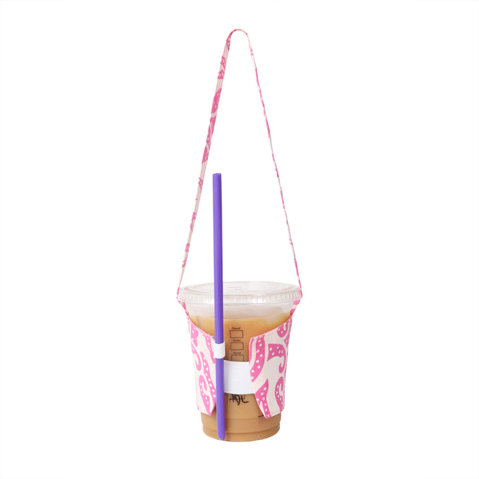 Cup Holder Elastic