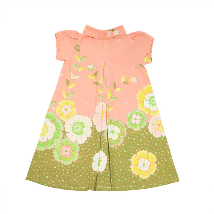 Ashlyn Dress LUX