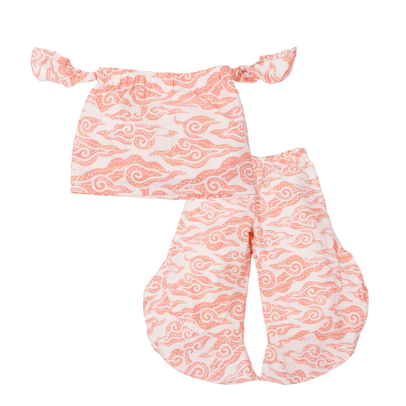 Lexi Two Piece Set