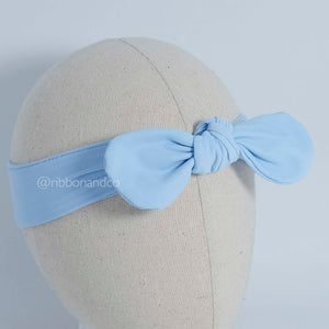Selftie Light Blue