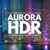 Aurora HDR (Mac and Windows)