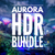 Aurora HDR Bundle (Mac and Windows)