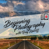 Beginning Photography eBook