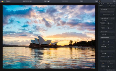 Aurora HDR 2019 Bundle (Mac and Windows)