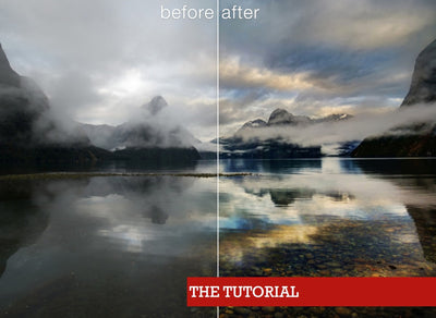 Introduction To HDR