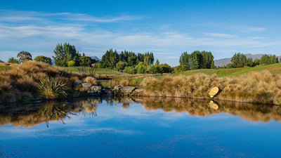 Landscape Photography Tutorial Series: New Zealand