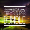 Aurora HDR 2017 for Mac - Super Bundle