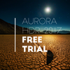 Aurora HDR 2017 for Mac - FREE Trial