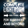 Trey's Lightroom Tutorial - For Beginners and Beyond