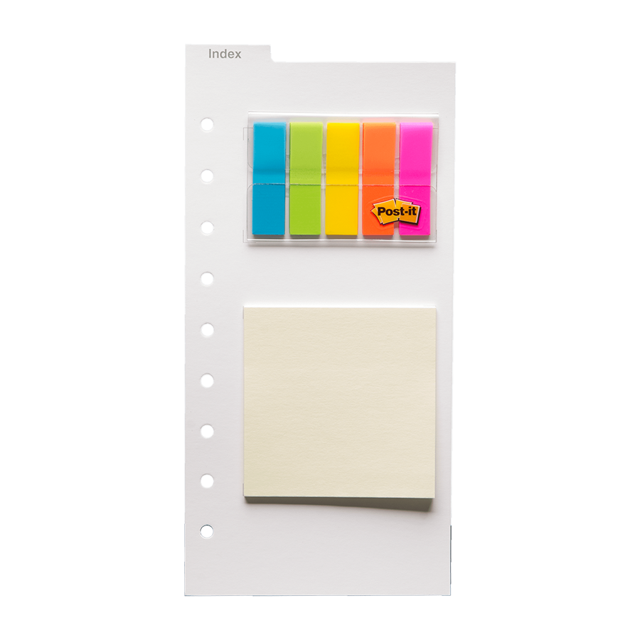 karte-indxstreife-haftnotizen-post-it-org-verlag