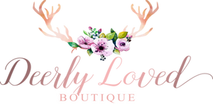 Deerly Loved Boutique