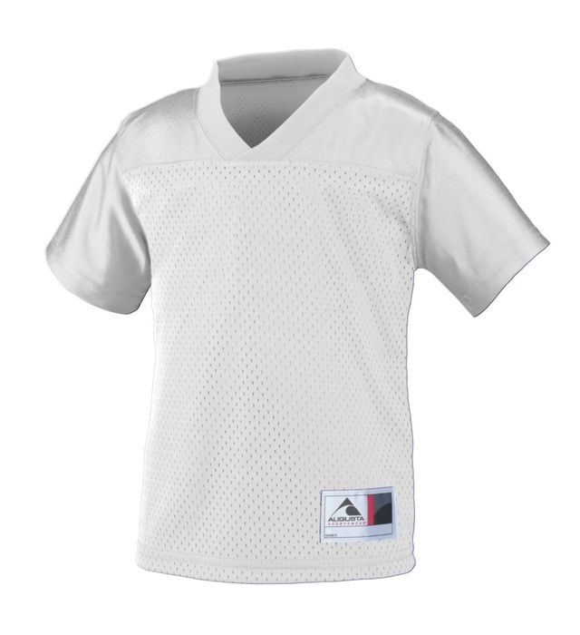 Avon Eagles Toddler Replica Jersey - 3 Color Options