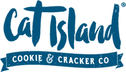 Cat Island Cookie and Cracker Co.