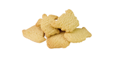 Load image into Gallery viewer, Lemon Butter Cookies - 3 Pack